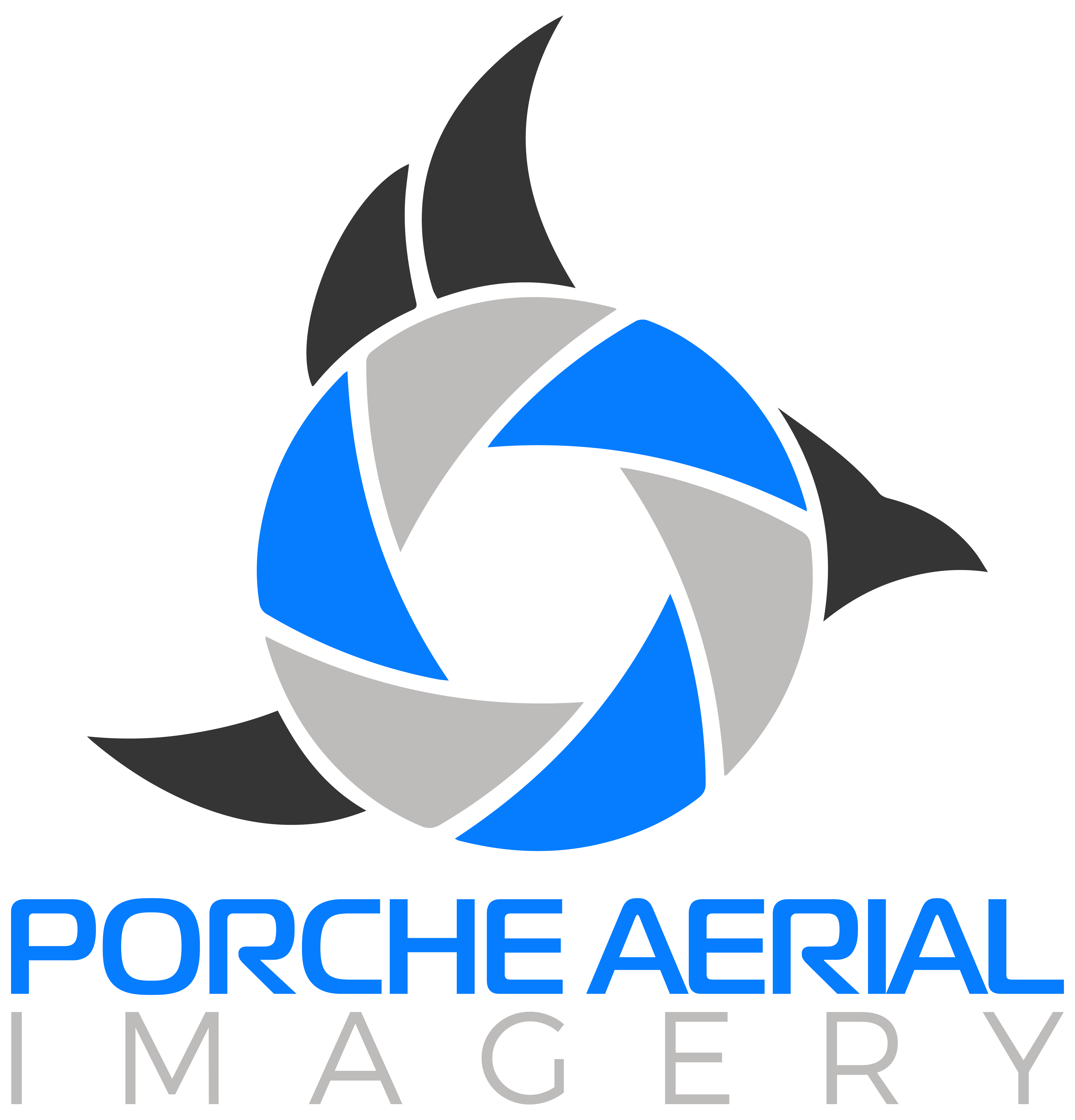 PORCHEAI LOGO DESIGN 01